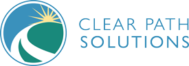 Clear Path Counselling & Therapy Clinic Toronto