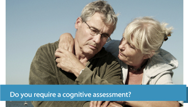 CognitiveAssessment