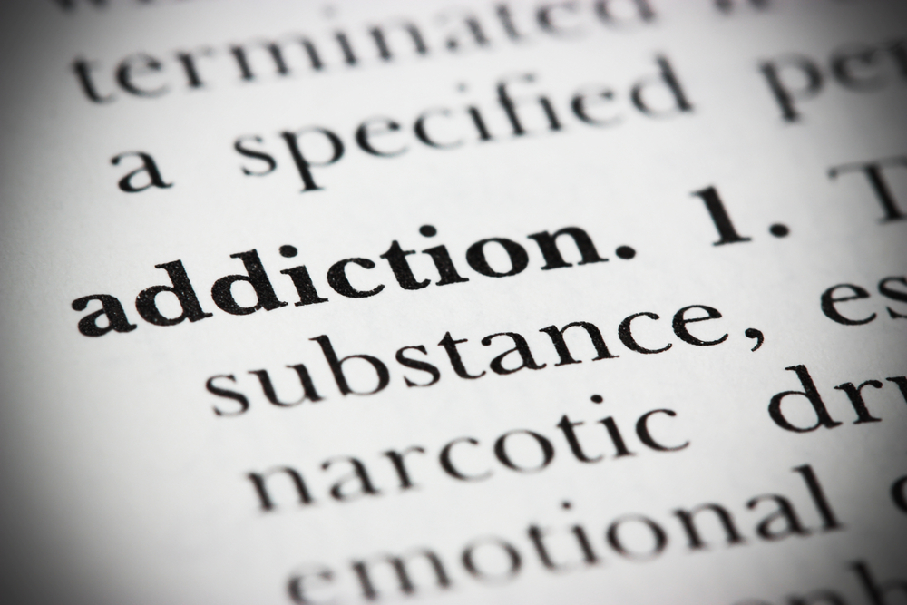 How Do I Help a Family Member Struggling with Substance Addiction
